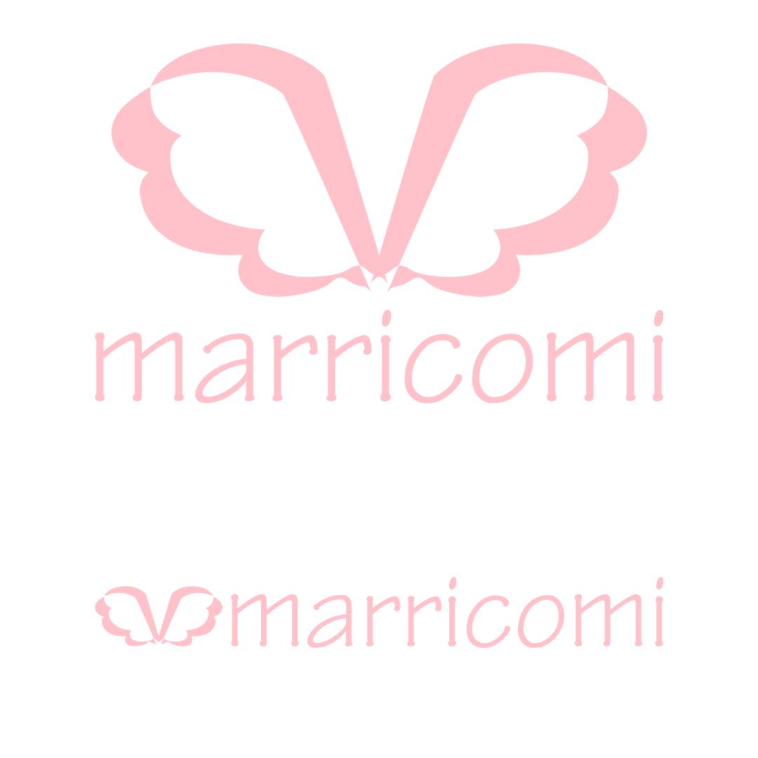 marricomi - logo